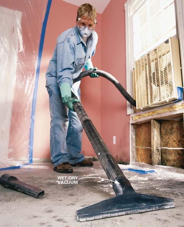 schimmel sanierung und schimmelpilz entfernung bei wasserschaden feuchtigkeit wassereinbruch. Black Bedroom Furniture Sets. Home Design Ideas